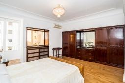 Dormitorio principal armario (1)