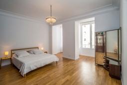 Dormitorio2_2_MODIFICADA