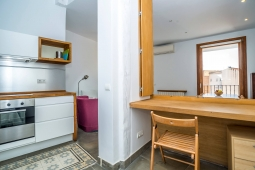 Dormitorio_5