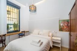 Dormitorio SI (1)
