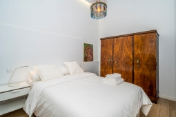 Dormitorio armadio SI (1)