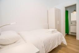 Dormitoro 2 banŞo fondo (1)