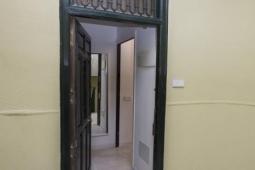 1484220205_puerta