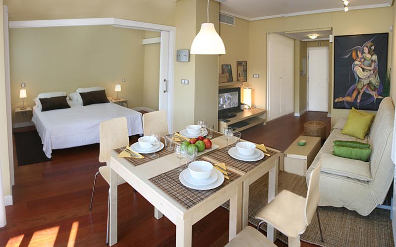 Apartamento Joaquin Lorenzo